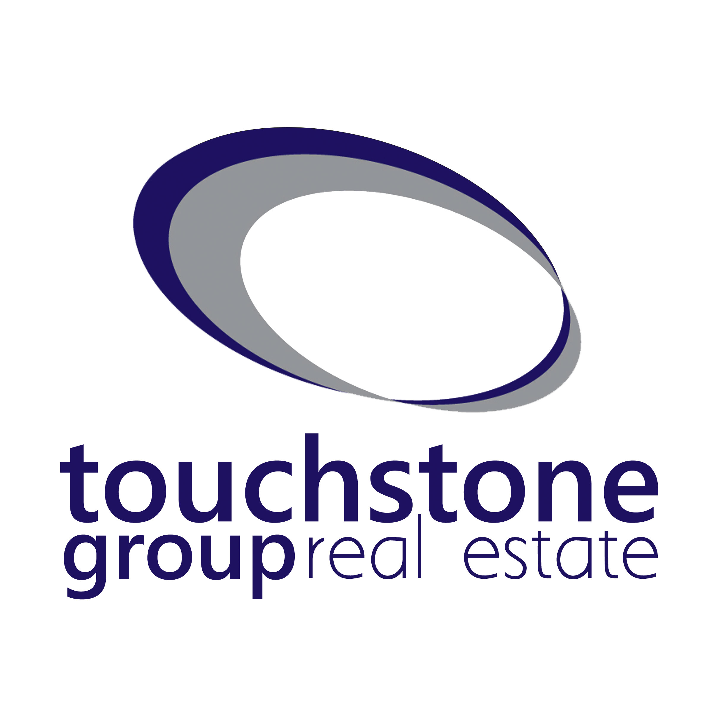 Touchstone Group Real Estate